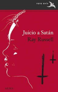 Terapias alteradas: Juicio a Satán