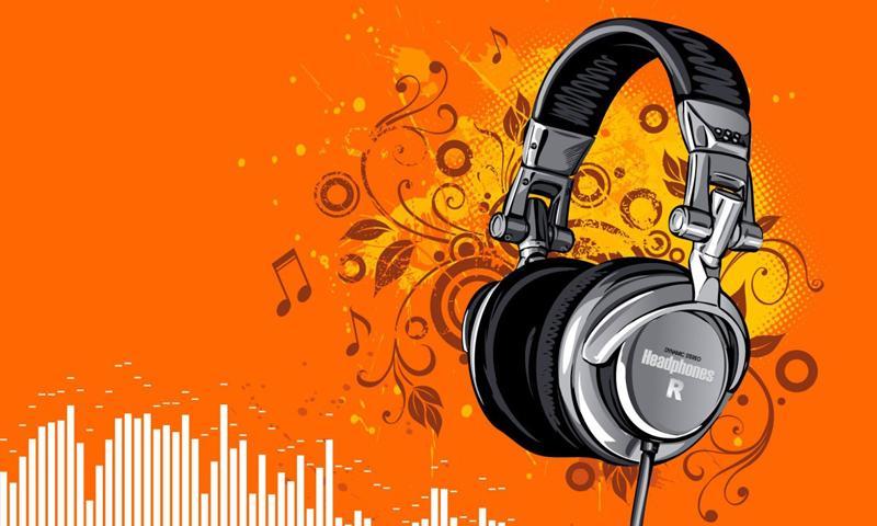 GPS: Novedades de la industria musical, nacional e internacional, en tiempos de pandemia - Radio Cantilo