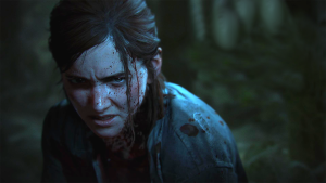 "Mirá el último tráiler de ""The Last of Us: Part II"""