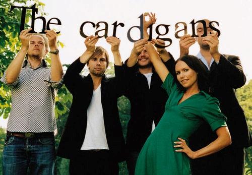 """#DiscosEnCuarentena: """"Long Gone Before Daylight"""", The Cardigans - Radio Cantilo"""