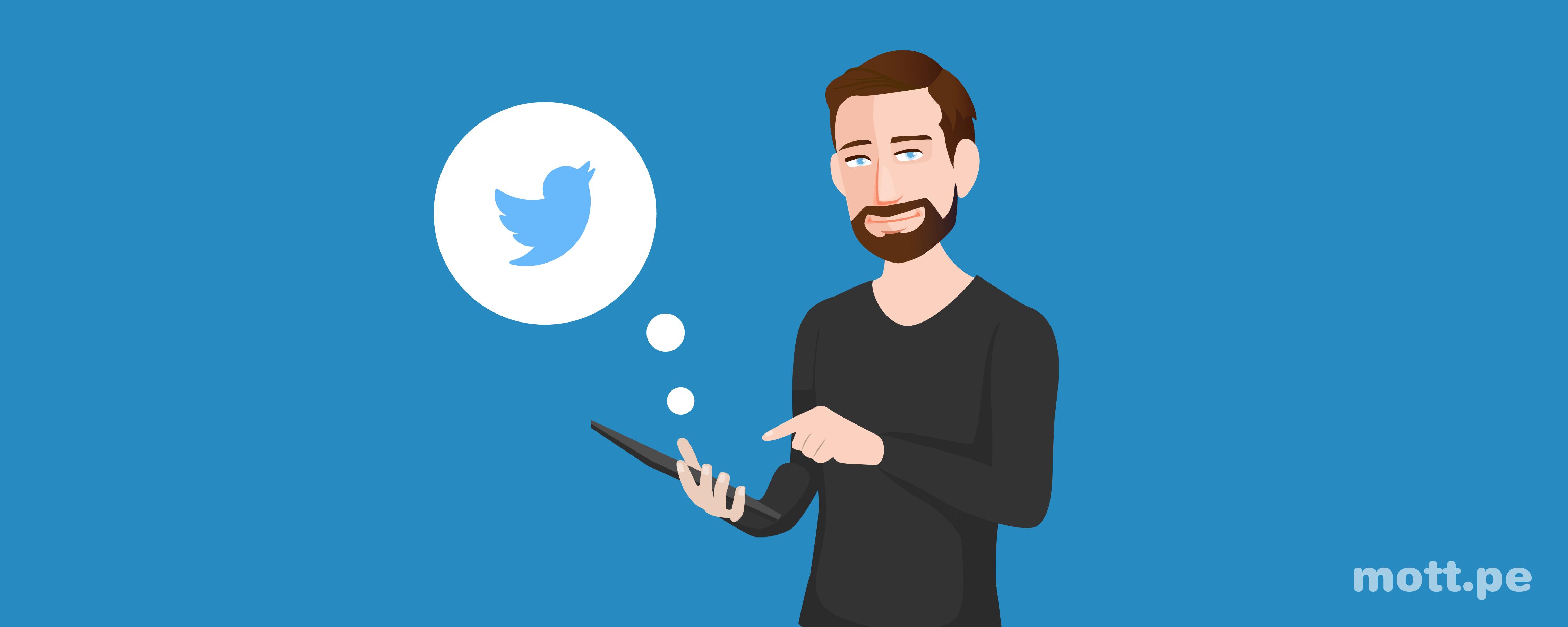 Detrás de la fiebre por los mundiales de Twitter: ¿Cuándo se originaron? - Radio Cantilo