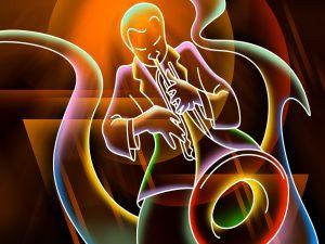 ¡Dejate llevar por el jazz!