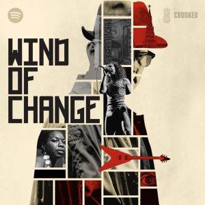 """Scorpions, """"Winds of Change"""" y la CIA: ¿Por qué tanto escándalo?"""