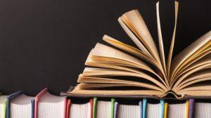 Micros Literarios: una propuesta virtual para los amantes de la lectura