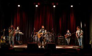 Buenos Aires: los músicos podrán volver a ensayar y realizar shows sin público
