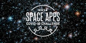 Space Apps Challenge: se llevó a cabo la edición especial COVID-19