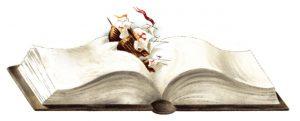 Las mejores recomendaciones para comenzar a leer Novela Histórica