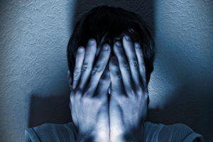 Casos paranormales en la noche de Radio Cantilo