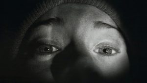 Exclusivo: mano a mano con el director de The Blair Witch Project