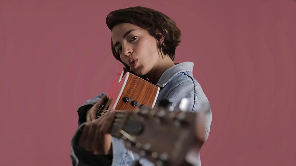SONAR con Zoe Gotusso, Jorja Smith, Idles y Malena Villa - Radio Cantilo