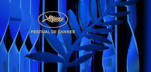 Cannes anunció las películas seleccionadas de este año