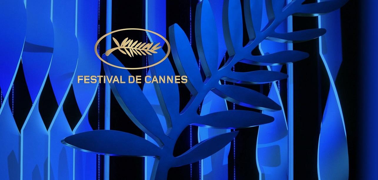 Cannes anunció las películas seleccionadas de este año - Radio Cantilo