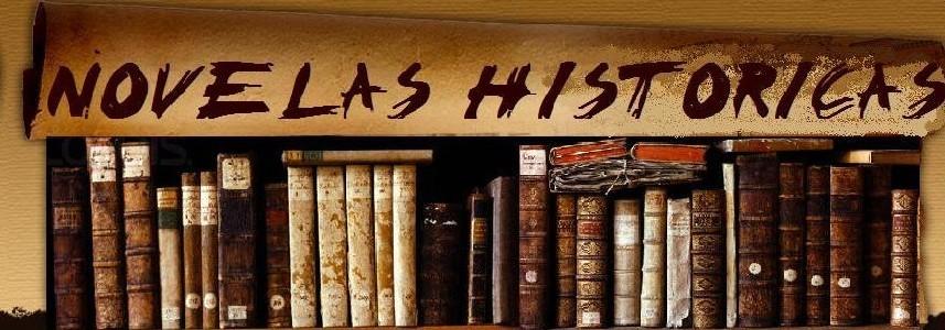 Las mejores recomendaciones para comenzar a leer Novela Histórica - Radio Cantilo