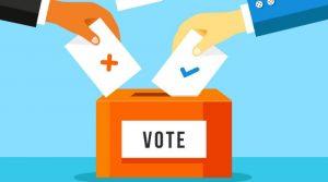 Pandemia, elecciones y futuro
