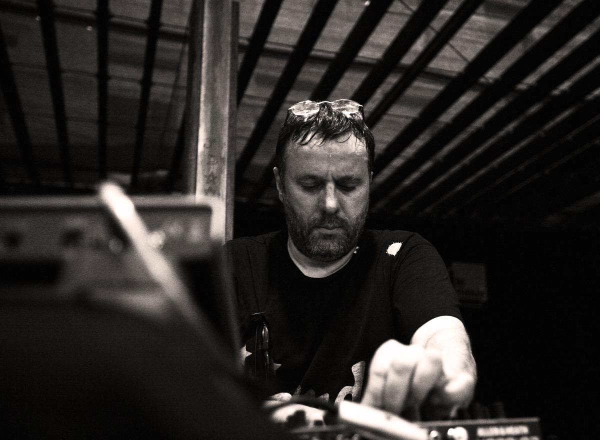 François Kevorkian, el nombre detrás de los principales artistas del siglo pasado - Radio Cantilo