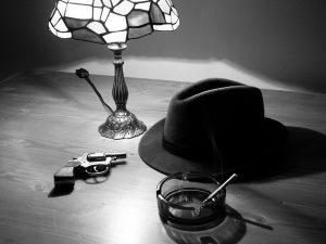 Literatura Policial: El seleccionado de autores que no podés dejar de leer