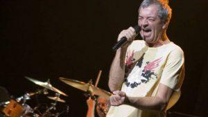 #FantoRanking: 7 bandas que mejoraron notoriamente al reemplazar a su cantante