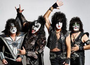 Download Festival: se viene el primer festival online para los fanáticos del metal
