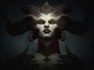 Diccionario Demonológico: Lilith