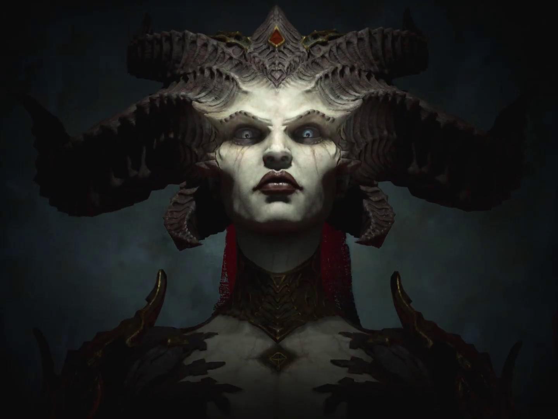 Diccionario Demonológico: Lilith - Radio Cantilo
