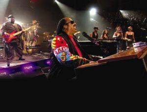 50 programas de música en vivo con All Access