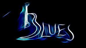 Electro Blues: la combinación perfecta de guitarras tristes y beats festivos