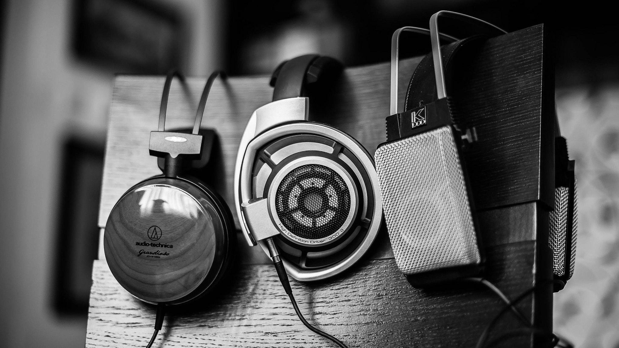 Los géneros musicales a través de nuestra vida: ¿Qué escuchamos según la edad? - Radio Cantilo