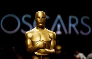 Oscars 2021: conocé la fecha de la ceremonia y otras novedades