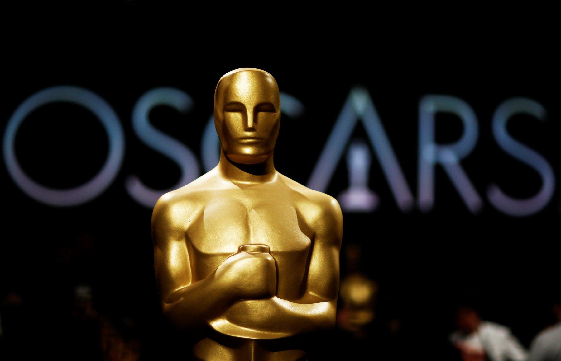 Oscars 2021: conocé la fecha de la ceremonia y otras novedades - Radio Cantilo
