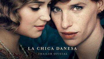 Especial del Orgullo LGBTIQ+: el cine que queremos ver - Radio Cantilo
