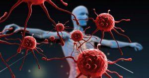 """""""Almacén de Ciencia"""": Enfermedades curiosas"""