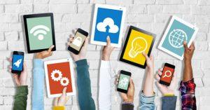 ¿Cómo potenciar tu marca para vivir de las redes sociales?