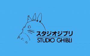 Studio Ghibli estrenará una nueva película