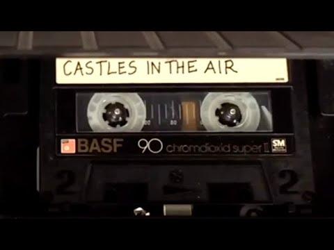 Under – Programa 111 - Radio Cantilo