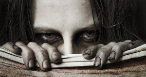 ¿Qué leer?: Literatura de terror en Argentina