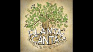 """Conocé """"Planta y Canta"""", una iniciativa que utiliza la música como puente hacia la ecología"""