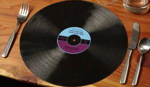 ¡Comprobado, la música realmente cambia tu percepción del gusto!