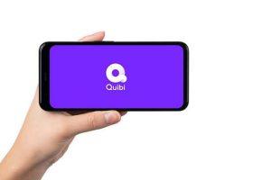 Quibi: la historia de la plataforma fallida