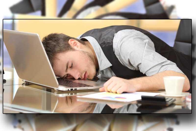 Insomnio y sueños insólitos, así responde nuestro cuerpo al encierro - Radio Cantilo