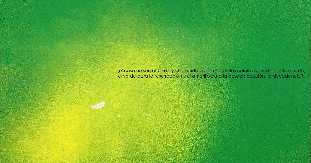Ya podés escuchar la presentación oficial de Artaud en plataformas digitales - Radio Cantilo
