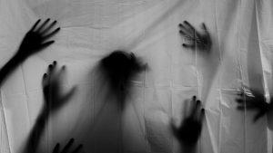 Un caso paranormal que no vas a poder creer