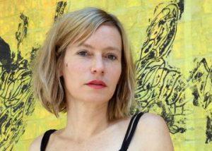 """#LosLibrosDeAle: """"Los Amnésicos"""" de Géraldine Schwarz"""