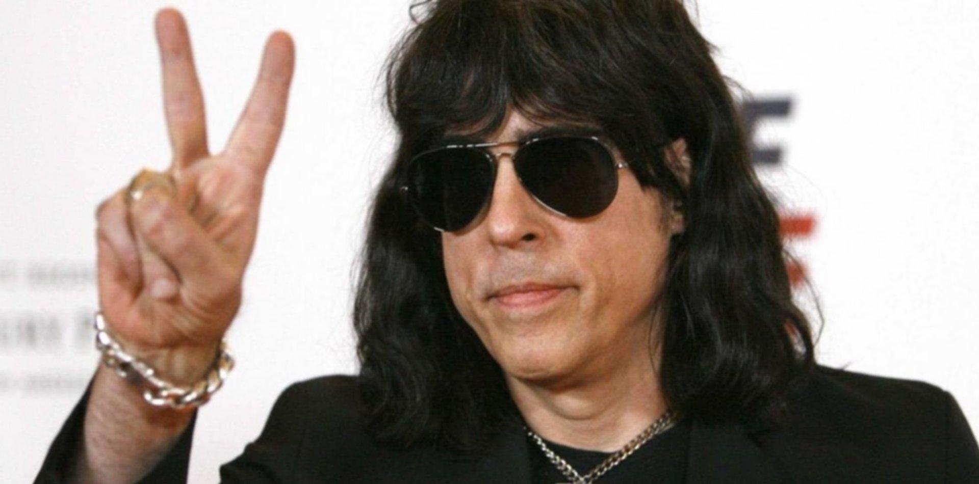 15 de julio: ¿qué músicos cumplen años hoy? - Radio Cantilo