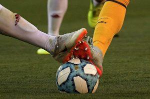 Fútbol argentino: jugadores vs directivos