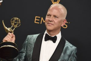 Ryan Murphy adaptará un relato de Stephen King