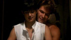"""A 30 años de """"Ghost"""": mucho más que una película de amor"""