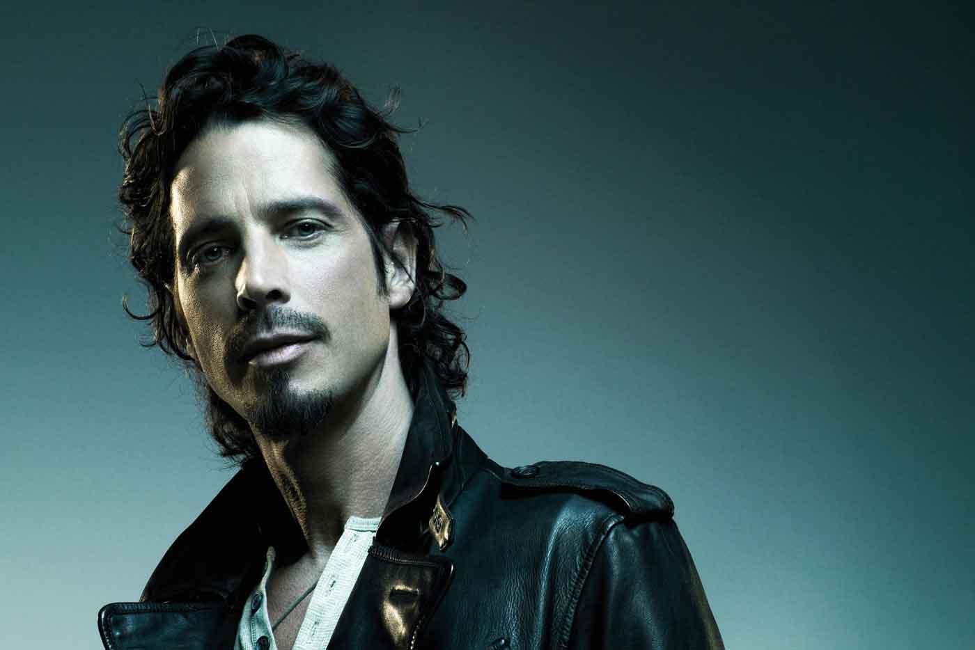 En el día de su nacimiento: 5 canciones para recordar a Chris Cornell - Radio Cantilo