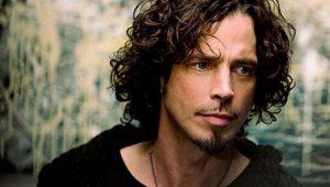 En el día de su nacimiento: 5 canciones para recordar a Chris Cornell