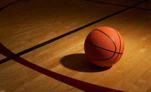 Jueves de cuentos: Mi oscuro regreso al baloncesto