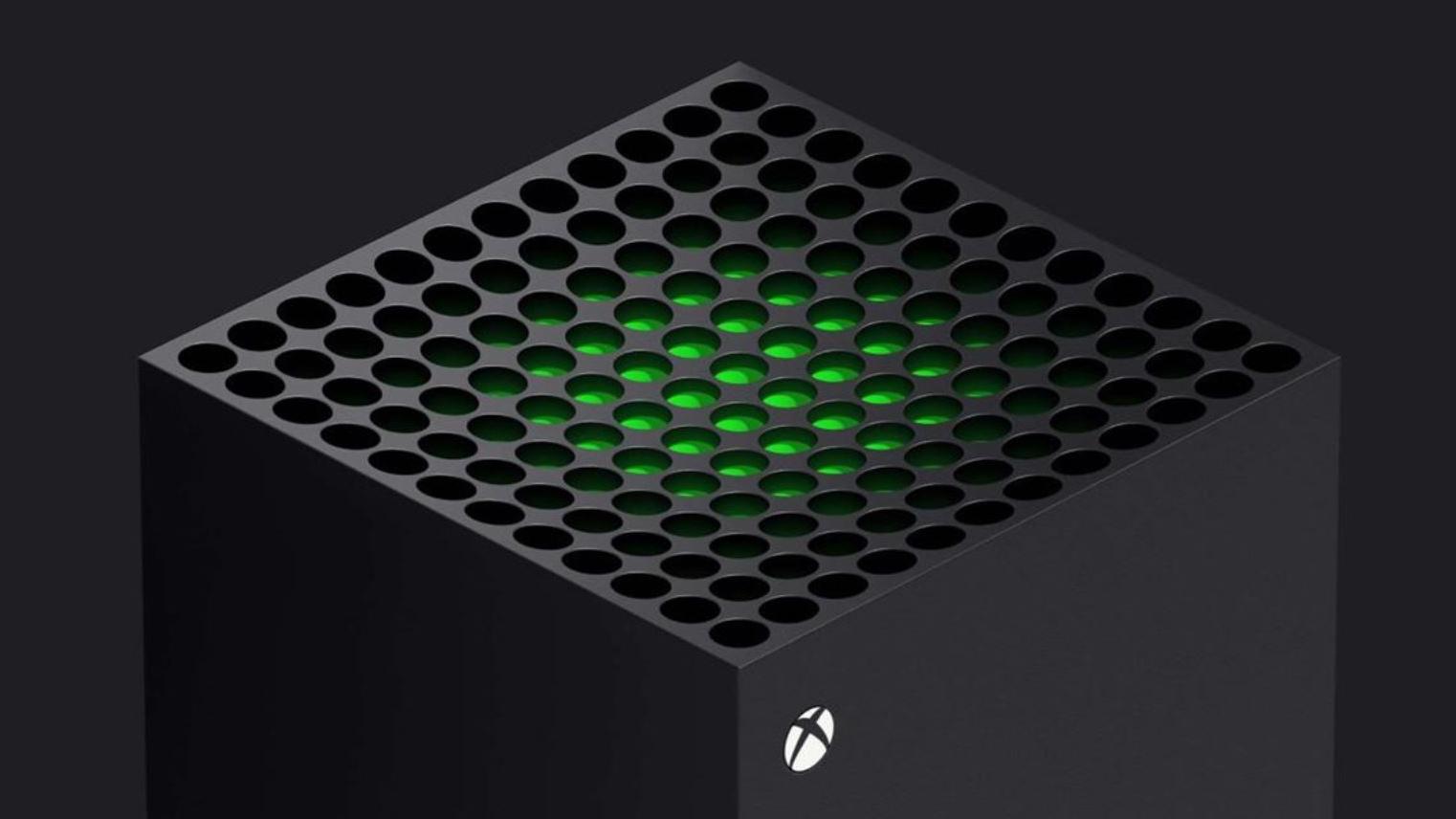 ¡Enterate de todo lo que pasó en el Xbox Games Showcase! - Radio Cantilo